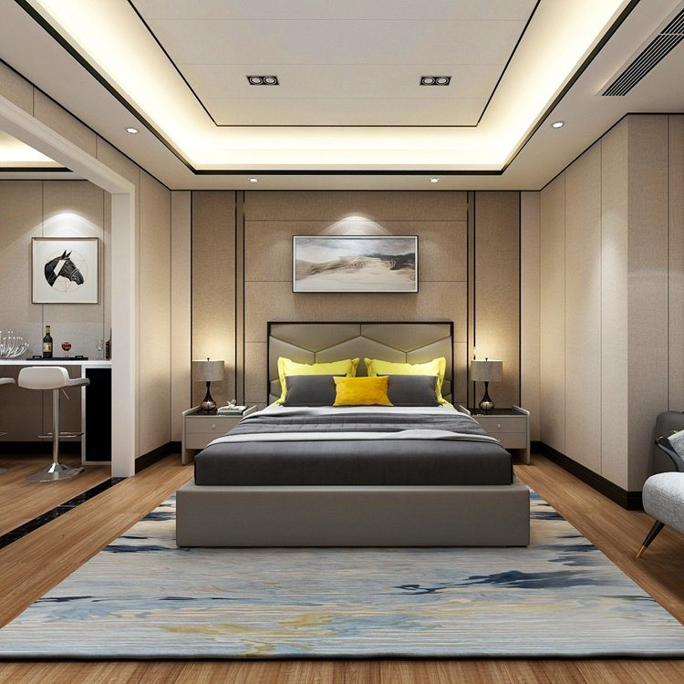 China Pvc Ceiling Pvc Wall Panel Factory Produce For Interior Decoration China Pvc Ceiling Board Pvc Wall Panel