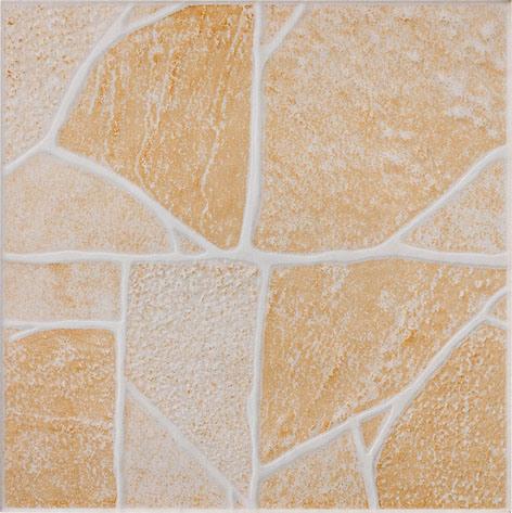 China 300x300 Anti Skid Bathroom Ceramic Floor Tile China Ceramic