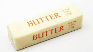 High Quality Butter Processing Equipment pictures & photos