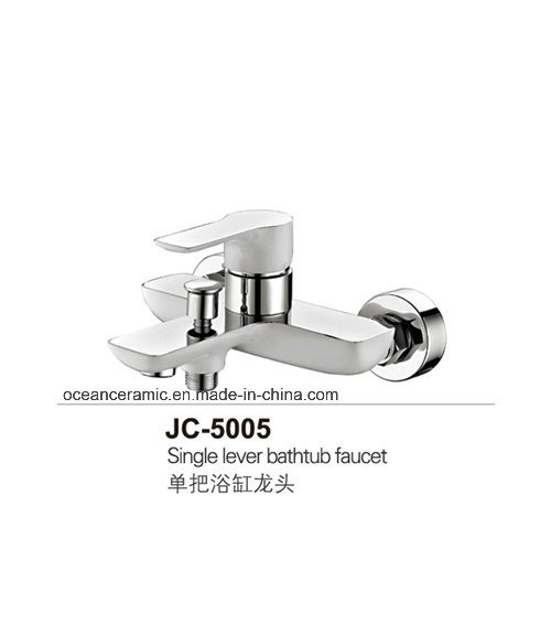 5001 New York Series Bathroom Faucet, Kitchen Mixer, Shower Faucet pictures & photos