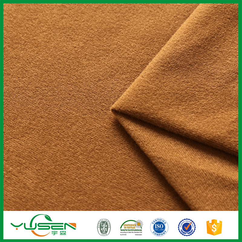 Poly Breathable Interlock Tricot Pants Fabric pictures & photos