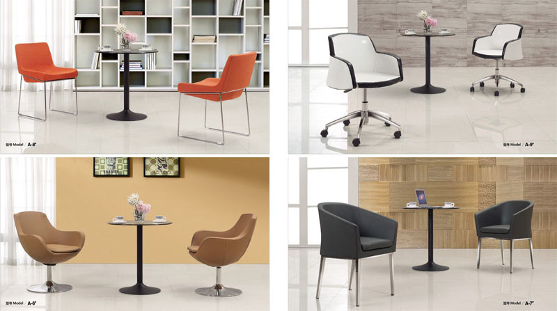 custom made office chairs. China Custom Made Middle Back Reclining Office Chair - Meeting Chair,  Furniture Custom Made Office Chairs