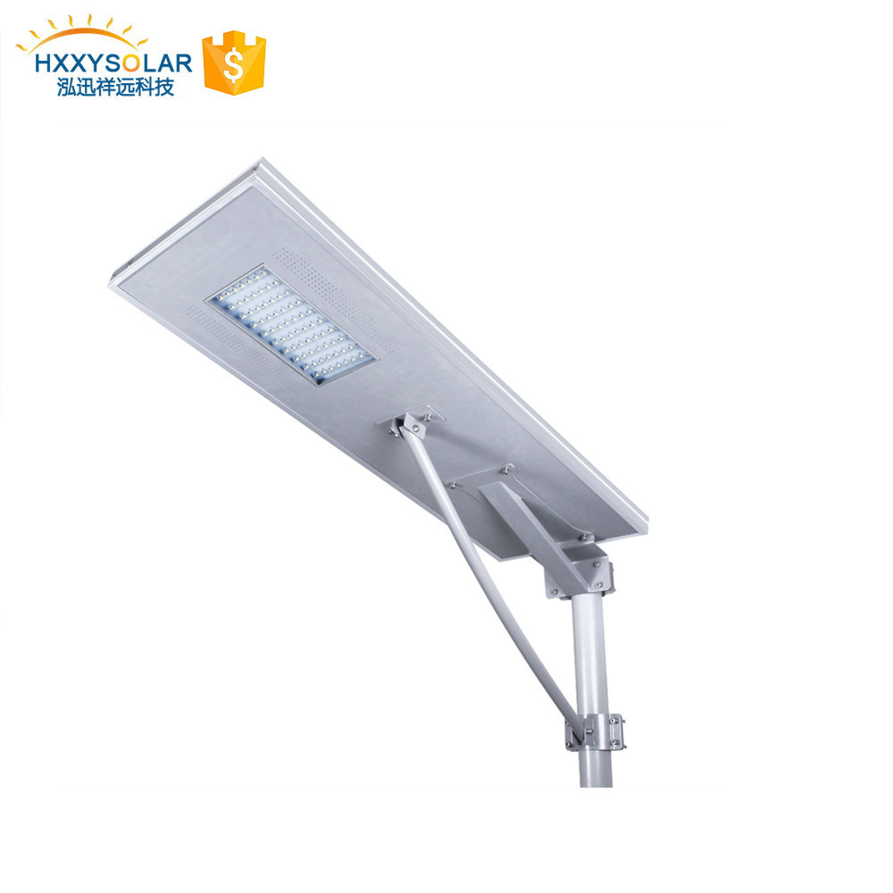 China 12 Volt Led Lights Manufacturers Solar Street Light With 24v Circuit Buy Suppliers