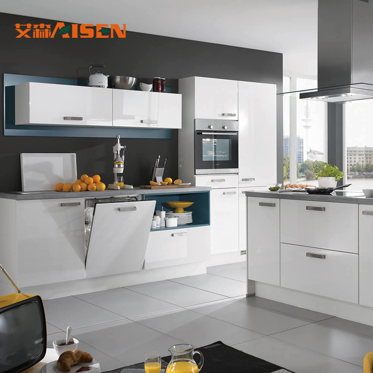 Ping For Kitchen Cabinets Martinique