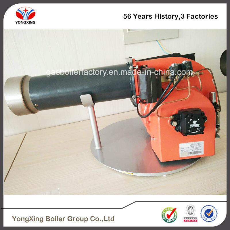 China Uses Light Diesel Oil Fuel Oil Burners Heating Oil Space ...