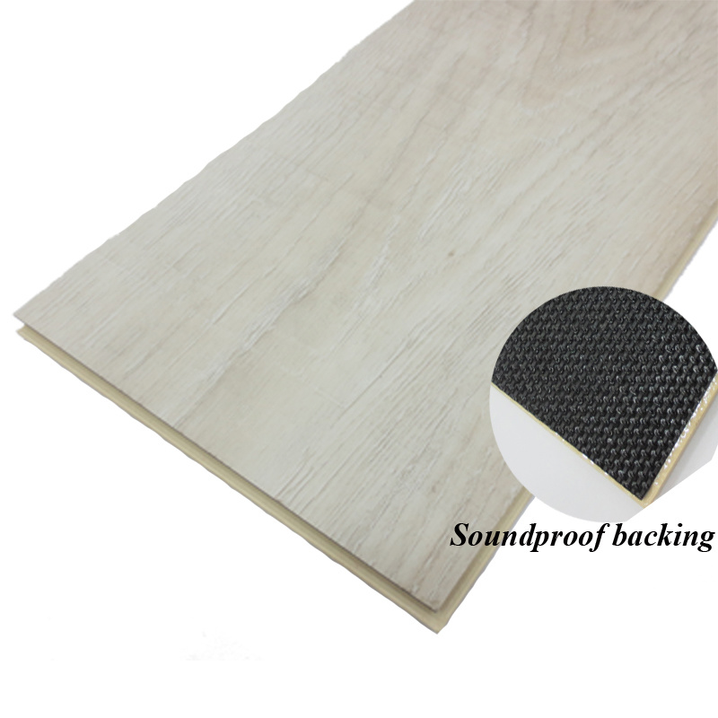 Wpc Vinyl Flooring Baseboard Wppd Plastic Composite Base Board With Thickness Of 14mm
