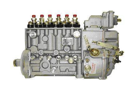 China Diesel Engine Fuel Pump, Diesel Engine Fuel Pump Manufacturers,  Suppliers, Price | Made-in-China com