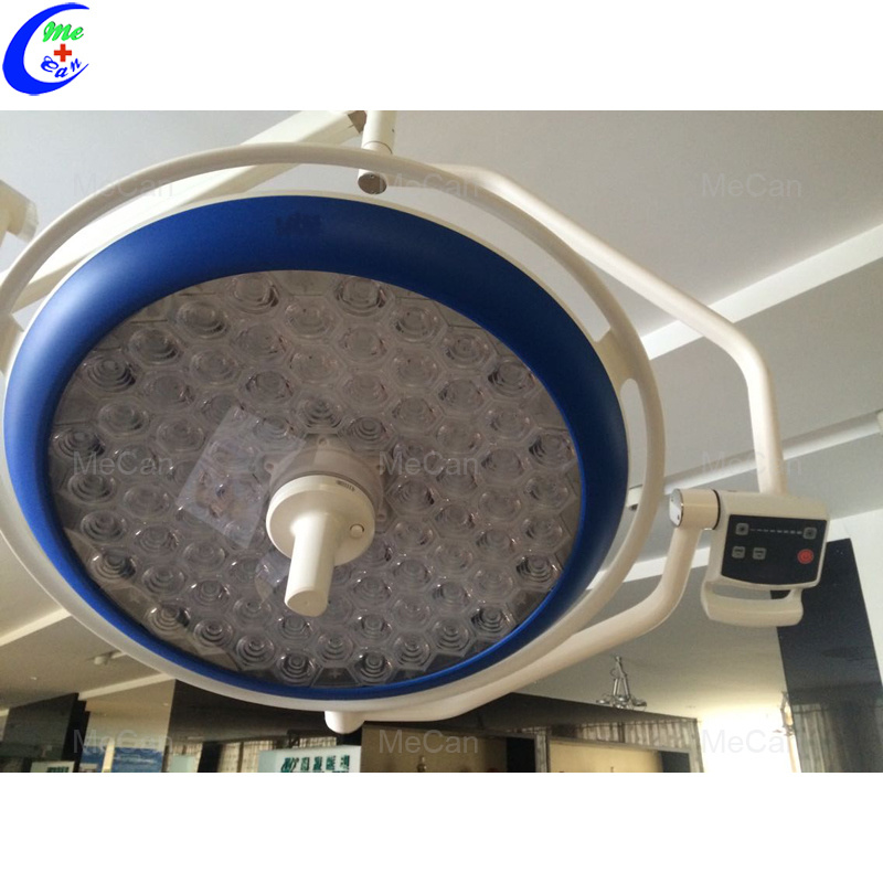 Hot Item Hospital Operating Room Theatre Light Led Surgical Lamp