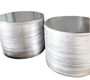 1050 O H14 Aluminum Circles for Cookware