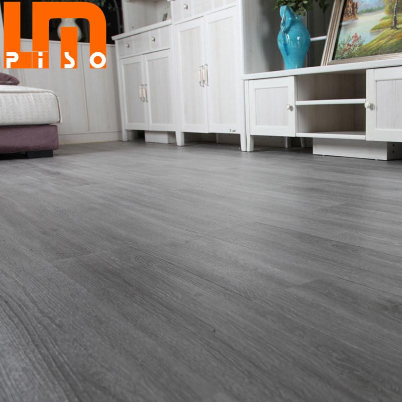 China Travertine Granite Limestone Marble Effect Vinyl Composition Floor Tiles For Kitchen China Factory Sale Rigid Vinyl Flooring 4mm Waterproof Spc Flooring
