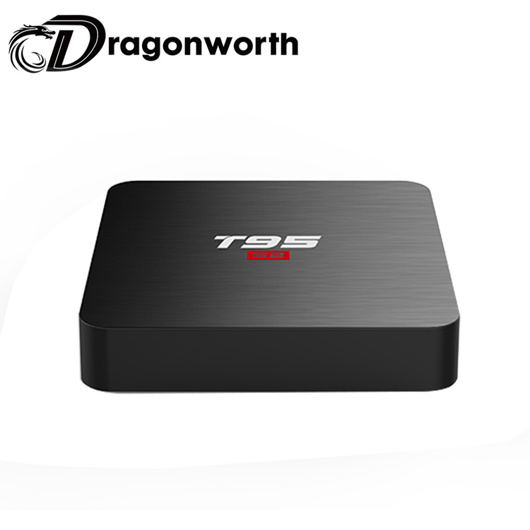 [Hot Item] Android TV Box Firmware Android TV Box T95s2 S905W 1g 8g Android  7 1 TV Box Digital Satellite Receiver Android TV Box