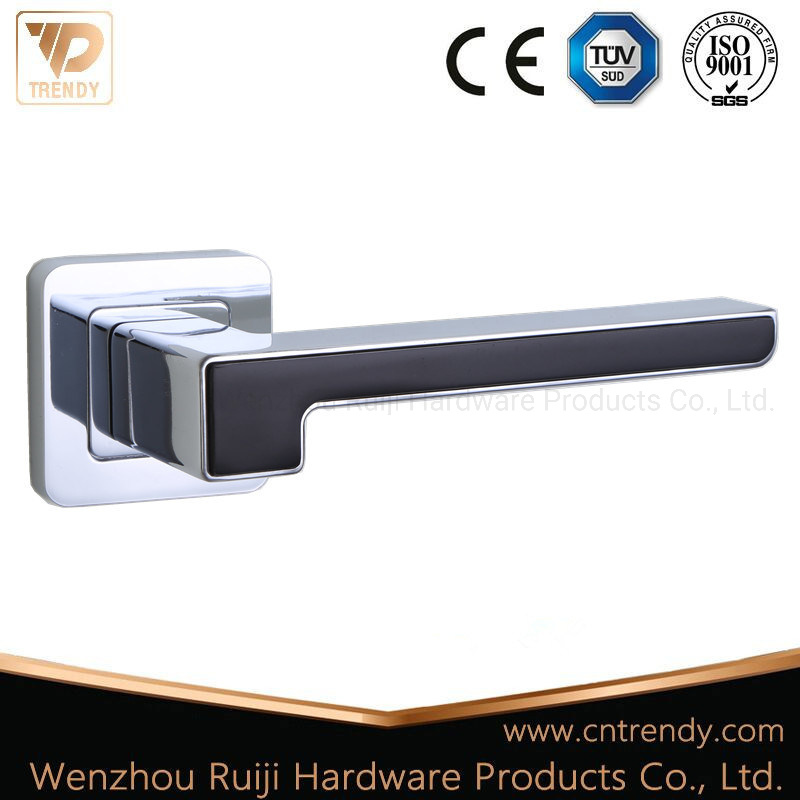 China Wenzhou Door Lock Hardware Manufacturers Suppliers Made In