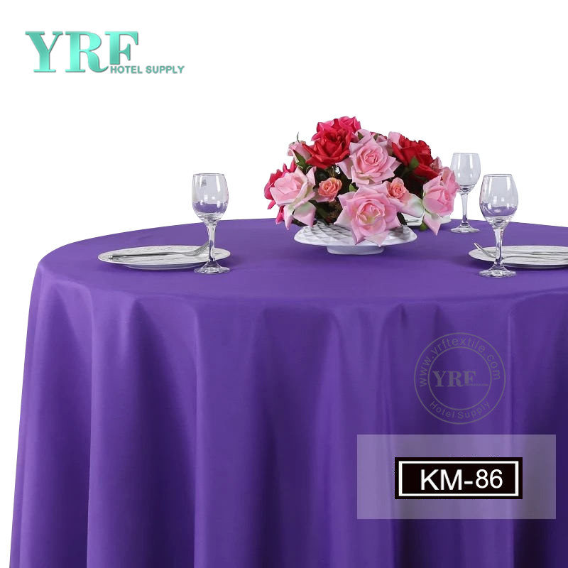 Lace Tablecloths Oval 300x300.jpg China 108 Inch Round Luxury Lace Oval Transparent German Tablecloth - China Table  Cloth, Tablecloth