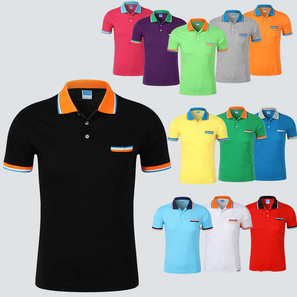 41b023f52 Custom Golf Shirts