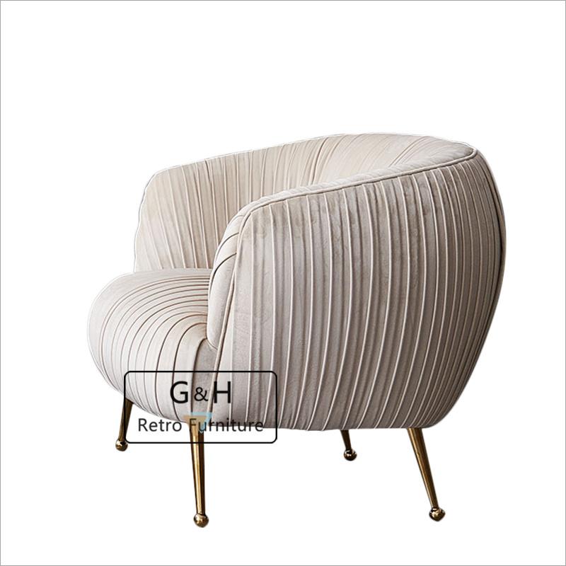 Strange China Contemporary Modern Furniture Antique Brass Metal Art Machost Co Dining Chair Design Ideas Machostcouk