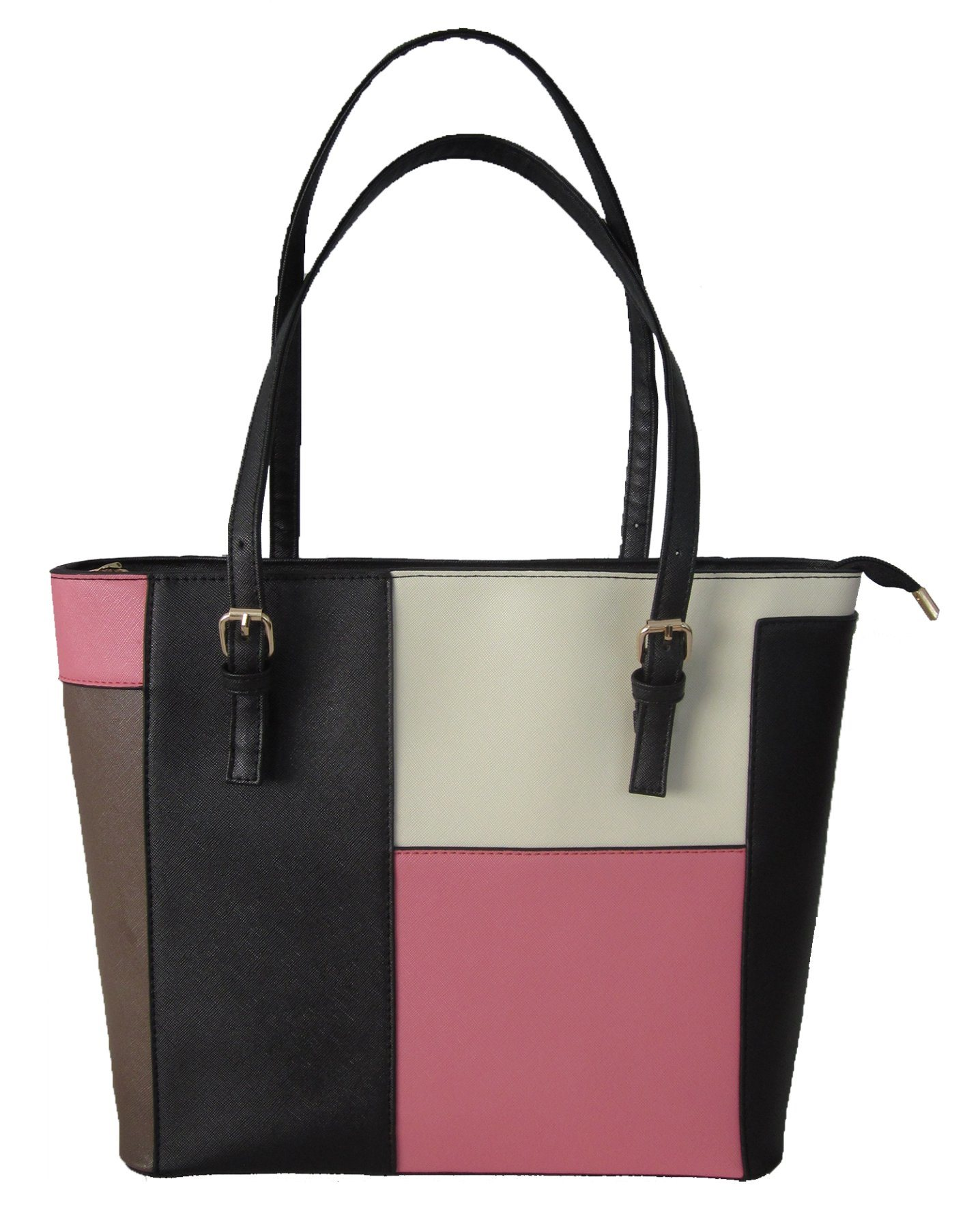to wear - Handbags stylish for school video