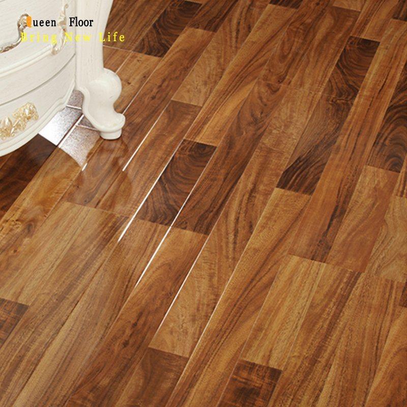 China Laminate Laminated Flooring Tile, Laminate Flooring Paper