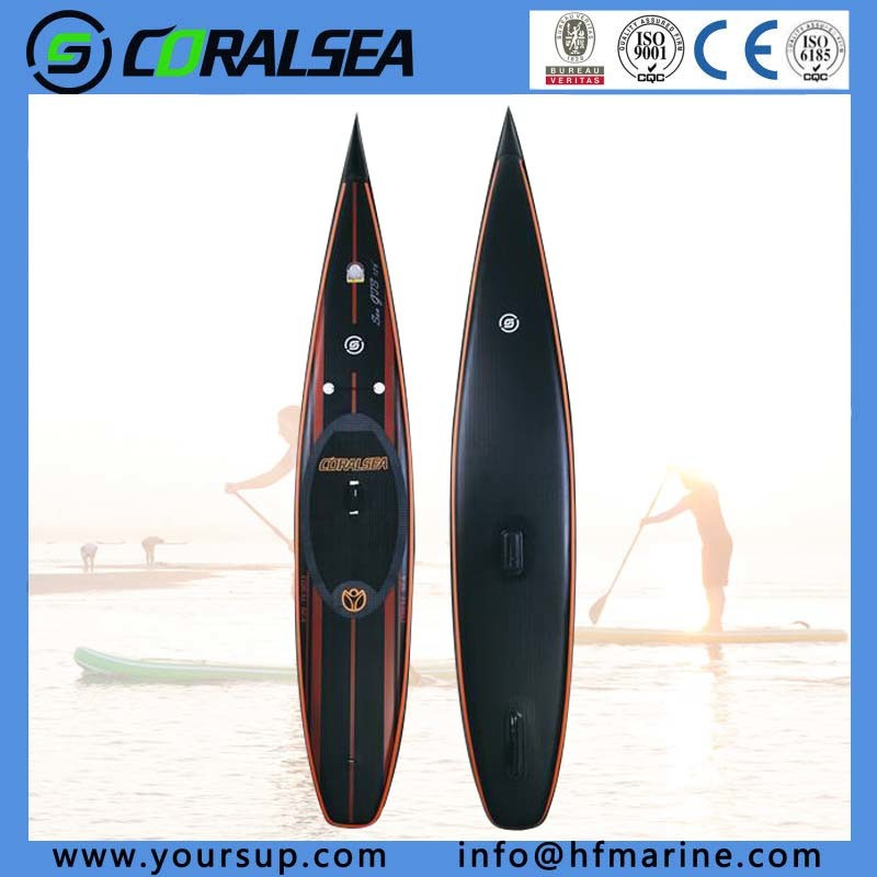 Sup Paddle Board (sou 14′) pictures & photos
