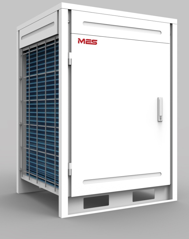 Swimming Pool Heat Pumps 32kw