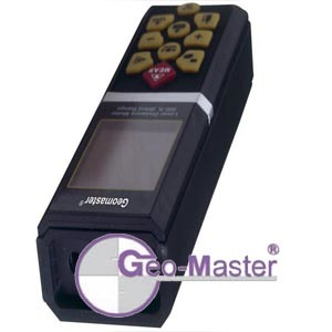 Laser Distance Meter (MDL-60) pictures & photos