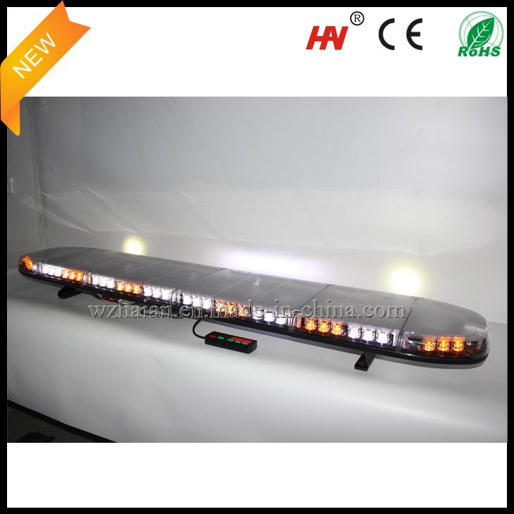 China 59 smd fire truck safety lightbar photos pictures made 59 smd fire truck safety lightbar aloadofball Choice Image