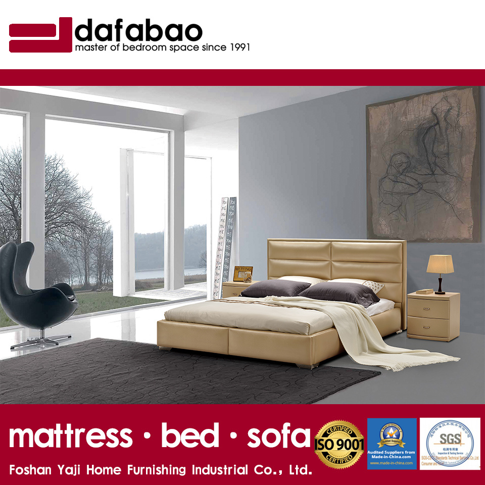 sale bedroom of in modern chandeliers leather uk furniture awesome italy quality cheap made full queen high italian size canada end sets set
