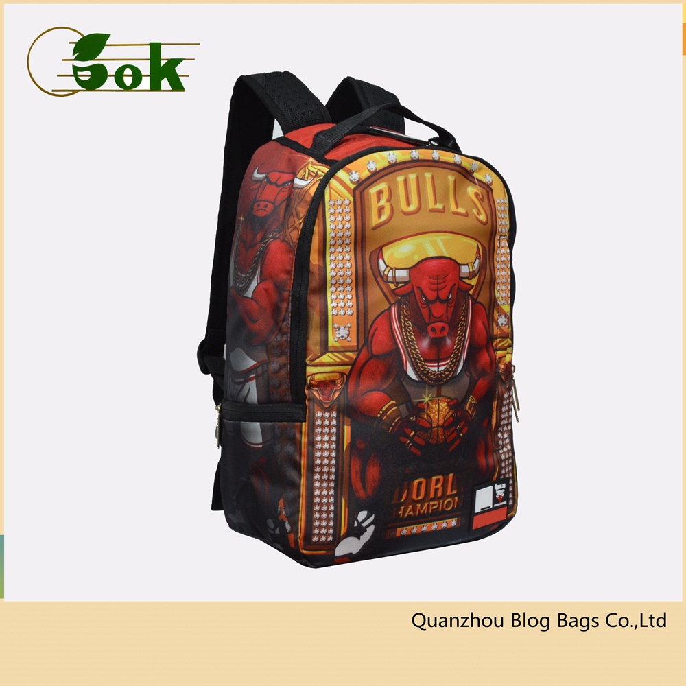 19c0db17bf02 Waterproof Laptop Rucksack Backpack- Fenix Toulouse Handball