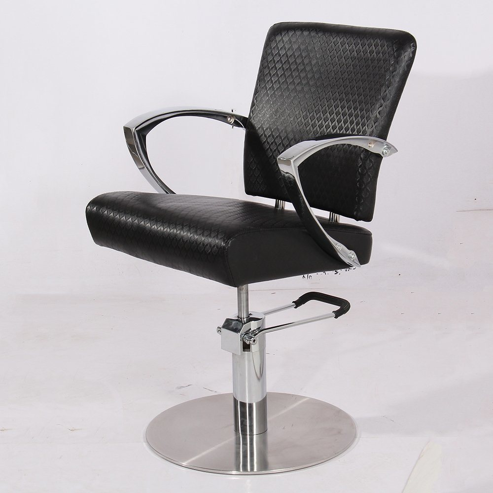 China Used Hair Styling Chairs Salon Barber Chair Comfortable Chair - China Styling Chair Styling Barber Chair & China Used Hair Styling Chairs Salon Barber Chair Comfortable Chair ...