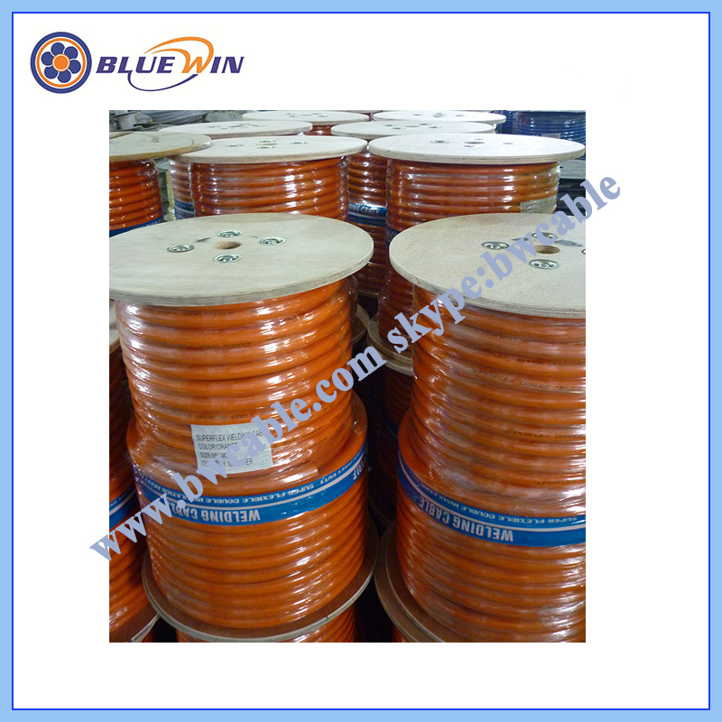 China welding cable sizes welding cable reels welding cable ampacity welding cable sizes welding cable reels welding cable ampacity greentooth Choice Image