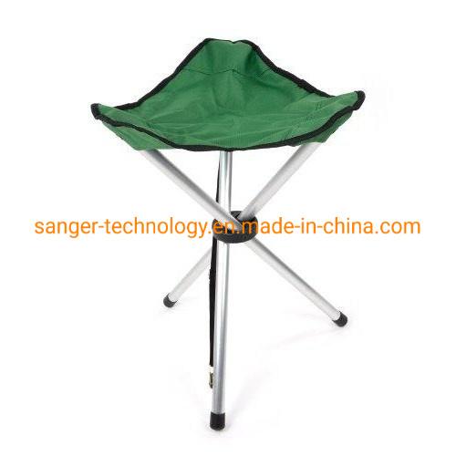 Brilliant China Practical Folding Stool Small Light Weight 3 Legs Machost Co Dining Chair Design Ideas Machostcouk