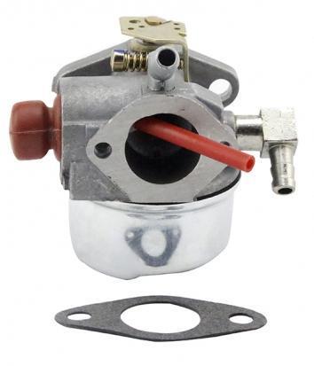 [Hot Item] Garden Parts Carb Carburetor for Tecumseh 640350 Sears Craftsman  Mower