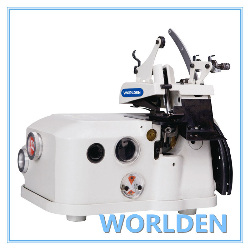 WD-2502/2503 Carpet Overlock Sewing Machine Series