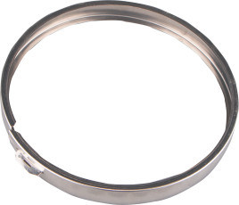 [Hot Item] Stainless Steel Sealing Ring for Meter Socket