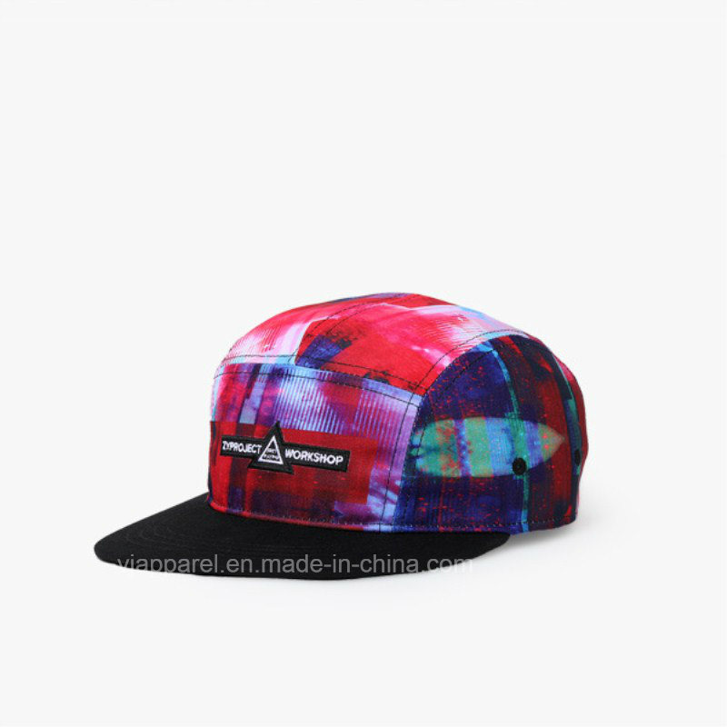 00aedb87 Wholesale Printed Hat - Buy Reliable Printed Hat from Printed Hat ...