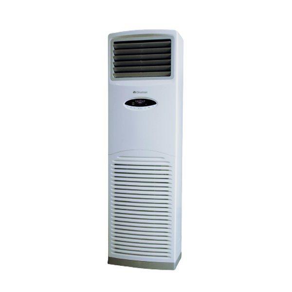 Gentil China 48000BTU Cabinet Type Air Conditioner   China Floor Standing Air  Conditioner, Floor Standing Type Air Conditioner