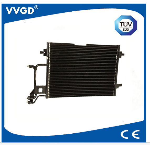 Auto AC Condenser Use for VW 8d0260403h