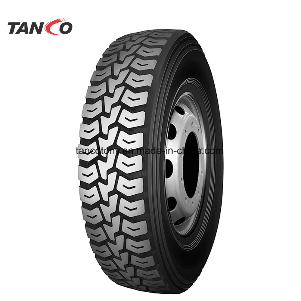 Semi Truck Tires Near Me >> China Kapsen Doupro Brand Trailer Drive Steer Wholesale Semi Truck