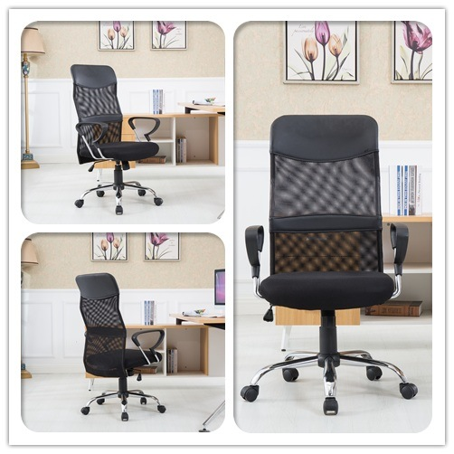 High Back Modern Mesh Chair New Design Eames Chair