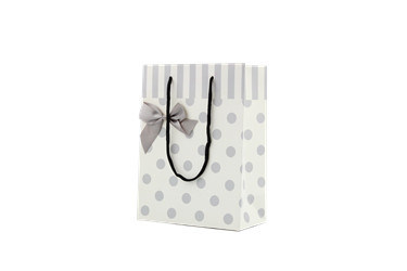 China Wholesale High Quality Promotion Paper Gift Shopping