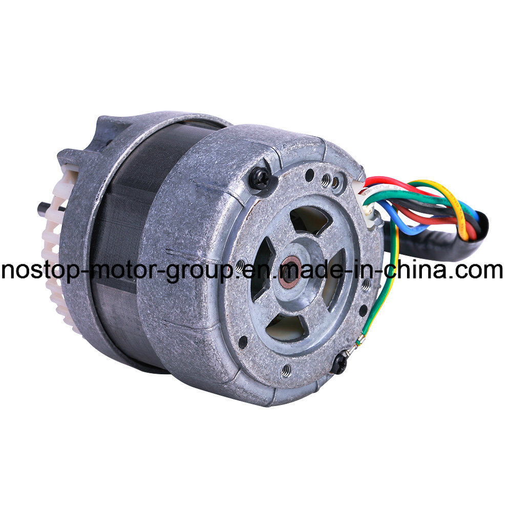 Ac Range Hood Turbo Electric Efficient Motor A Efficiency Induction