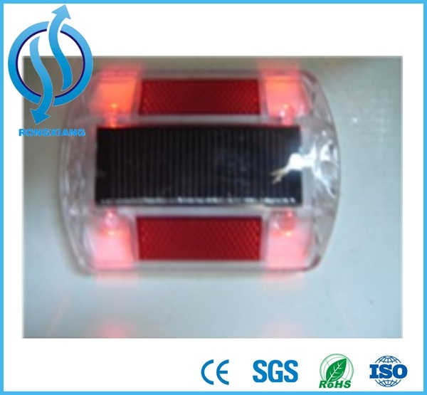 Waterproof Solar Cat Eye Road Stud pictures & photos