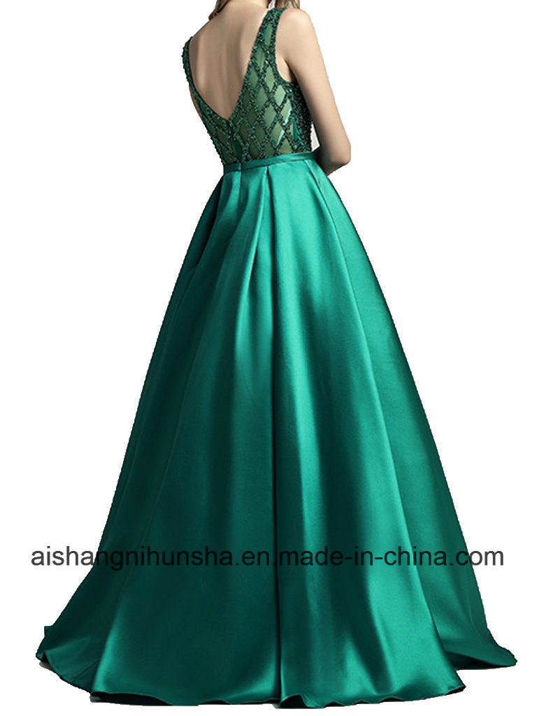 Fine Prom Dresses Richmond Ky Contemporary - Wedding Dress Ideas ...