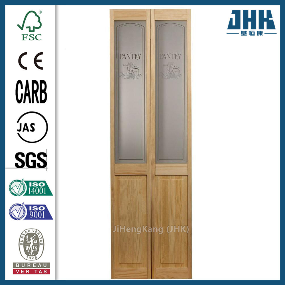 China 36 Inch Wide Interior Doors