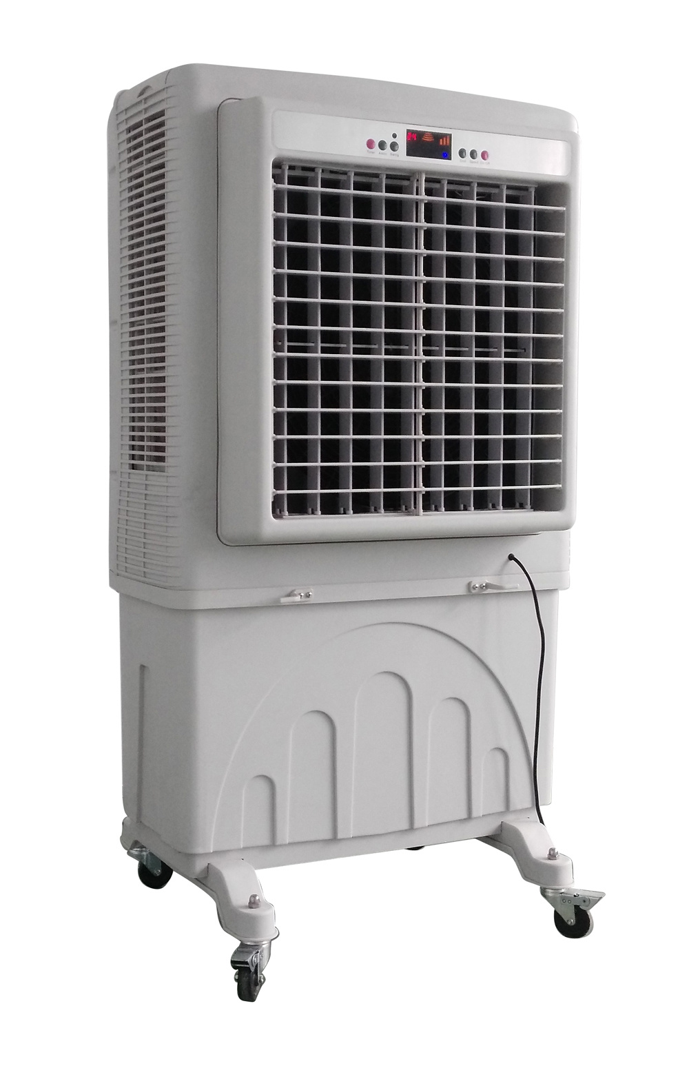 Shop Air Cooler Gl08-Zy13A