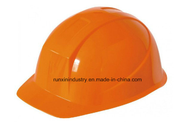 H Guard Industrial Safety Helmet Ntb-3