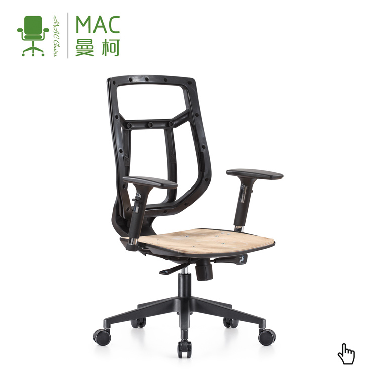 China Full Set Chair Accessories For The Office Chair China Office Chair Parts Office Chair