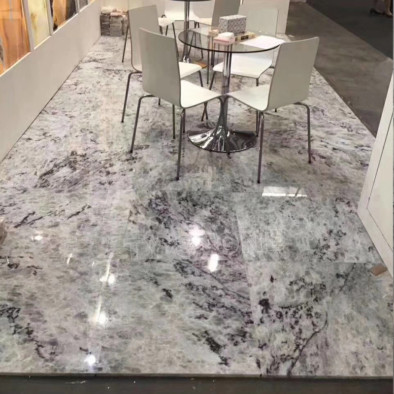 White Stone Granite Tiles for Wall/Floor/Building Material - China Floor  Tile, Wall Tile | Made-in-China.com