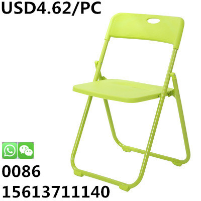 Fine China Outdoor Garden Hanging Swing Adults Fashion Home Andrewgaddart Wooden Chair Designs For Living Room Andrewgaddartcom