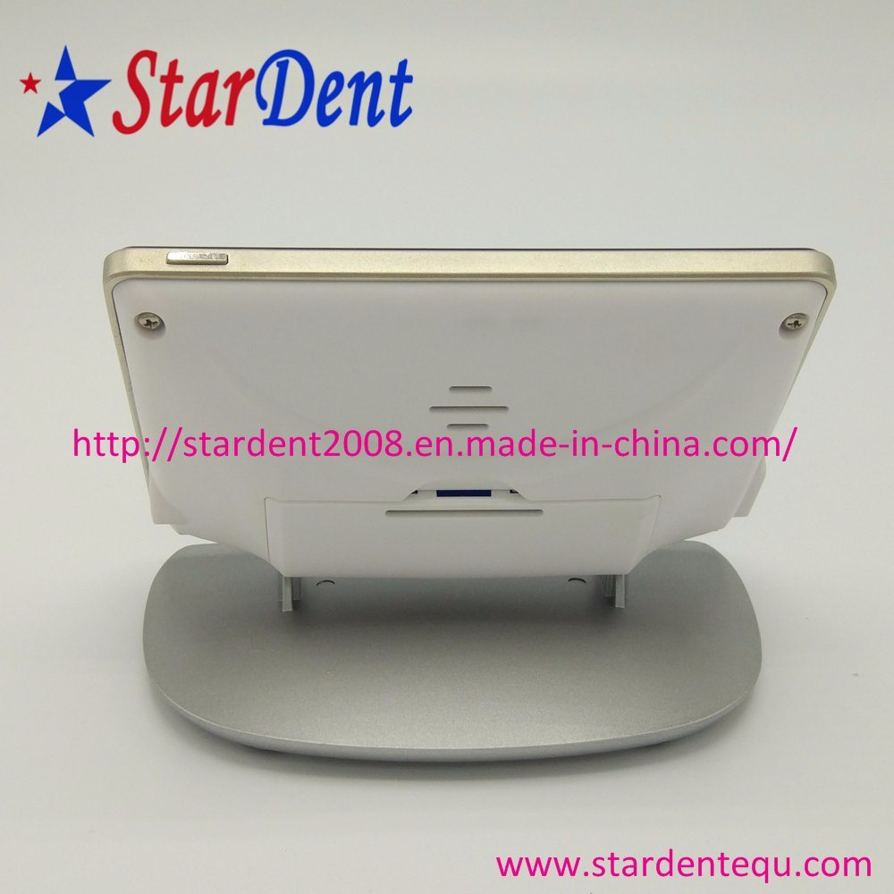 New Dental Digital Measurement Apex Locator of Hospital Medical Lab Surgical Diagnostic Equipment pictures & photos