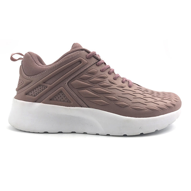 China Casual Athletic Shoes for Men and
